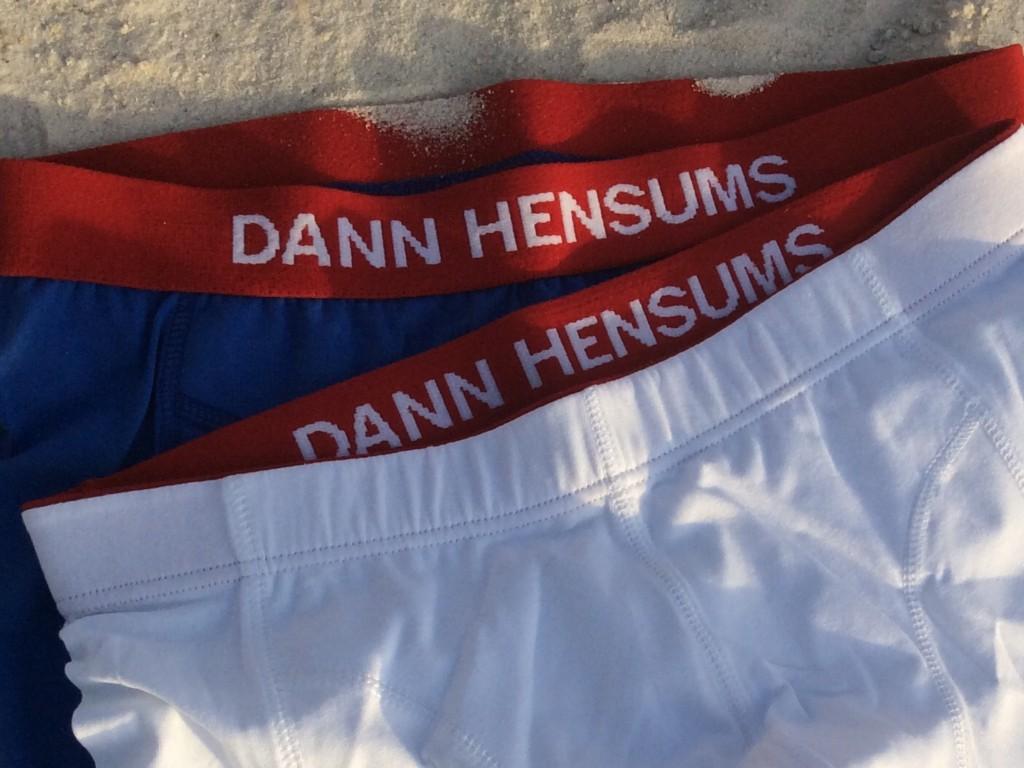 boxershorts Dann Hensums-a4